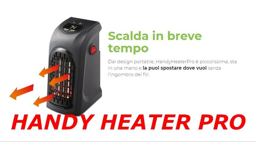 recensione handy heater pro.jpg