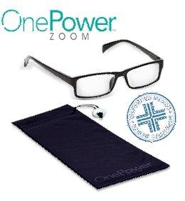 OnePower Zoom